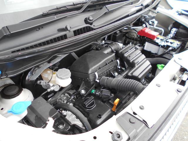 衝突軽減ブレーキ LED シートヒーター スマートキー(39枚目)