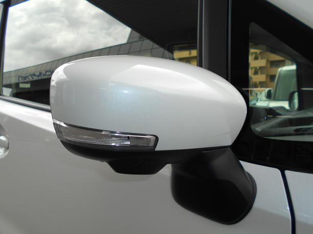 衝突軽減ブレーキ LED シートヒーター スマートキー(42枚目)