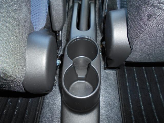 衝突軽減ブレーキ キーレス シートヒーター 新車保証継承(21枚目)