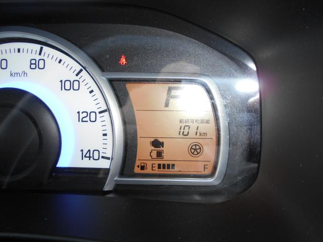 衝突軽減ブレーキ キーレス シートヒーター 新車保証継承(25枚目)