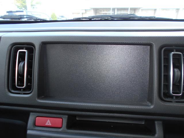 衝突軽減ブレーキ キーレス シートヒーター 新車保証継承(26枚目)