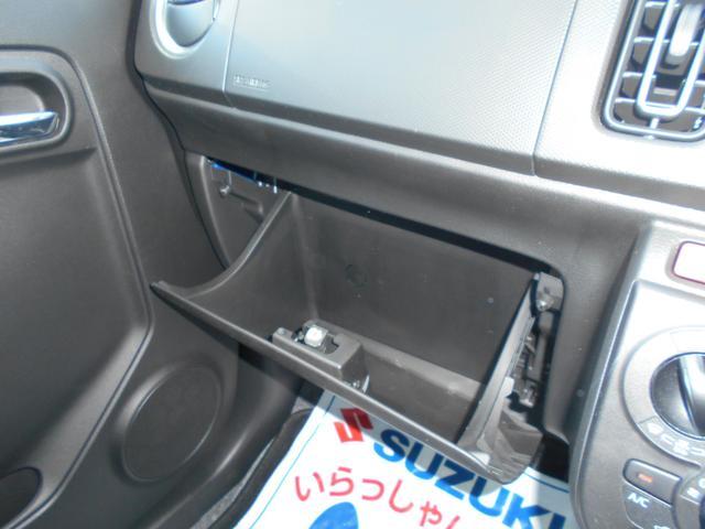 衝突軽減ブレーキ キーレス シートヒーター 新車保証継承(36枚目)