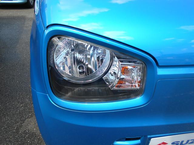 衝突軽減ブレーキ キーレス シートヒーター 新車保証継承(41枚目)