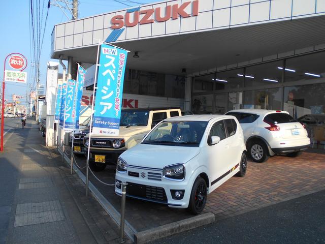 衝突軽減ブレーキ キーレス シートヒーター 新車保証継承(48枚目)