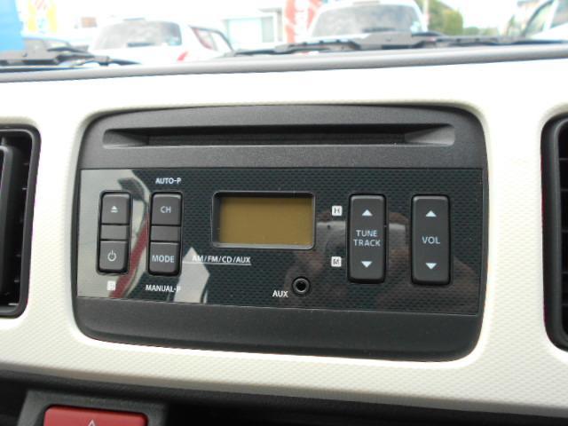 スズキ アルト L キーレス/CDステレオ/AC/PS/PW/メーカー保証付