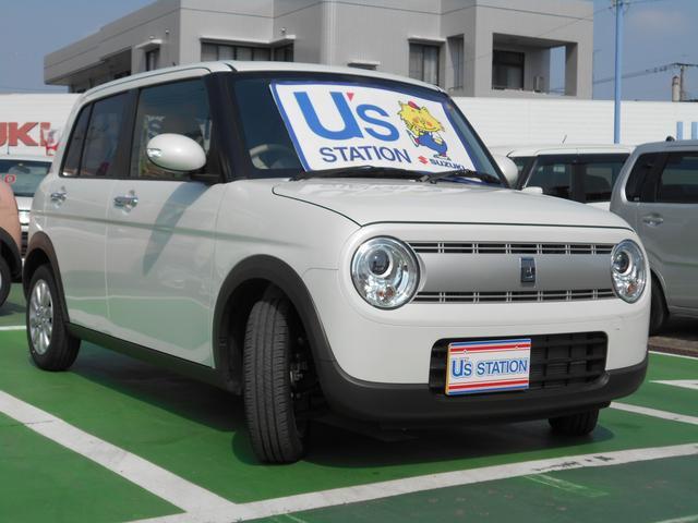 点検整備をしてからのお渡しになります!もちろん新車保証継承もいたします!