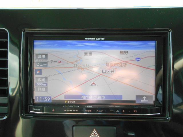 「スズキ」「MRワゴンWit」「コンパクトカー」「福岡県」の中古車4