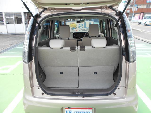「スズキ」「MRワゴンWit」「コンパクトカー」「福岡県」の中古車15