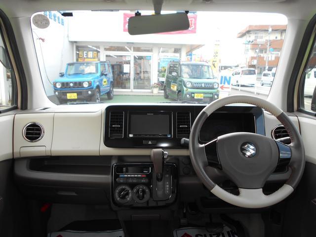 「スズキ」「MRワゴンWit」「コンパクトカー」「福岡県」の中古車19