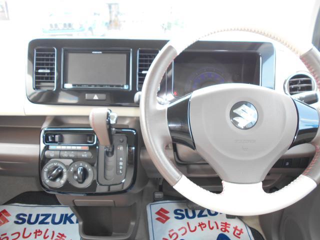 「スズキ」「MRワゴンWit」「コンパクトカー」「福岡県」の中古車20
