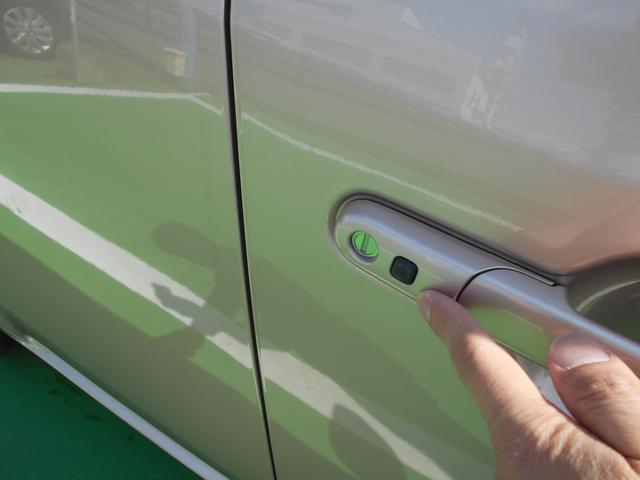 「スズキ」「MRワゴンWit」「コンパクトカー」「福岡県」の中古車33