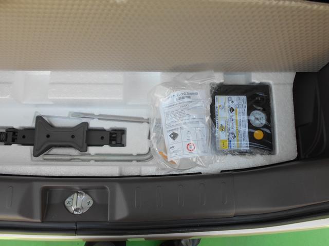 「スズキ」「MRワゴンWit」「コンパクトカー」「福岡県」の中古車36