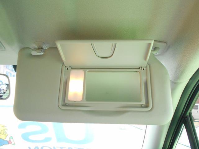 「スズキ」「ワゴンRスティングレー」「コンパクトカー」「福岡県」の中古車32