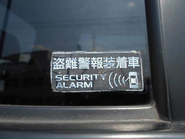 「スズキ」「ワゴンRスティングレー」「コンパクトカー」「福岡県」の中古車36