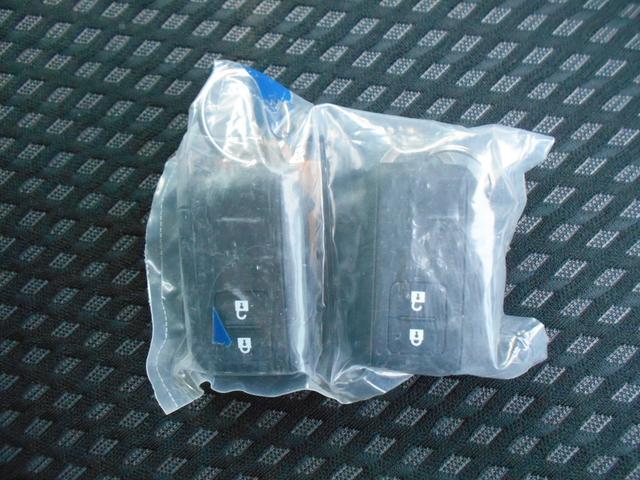 HYBRID RS DSBS メモリーナビ ETC 1年保証(8枚目)