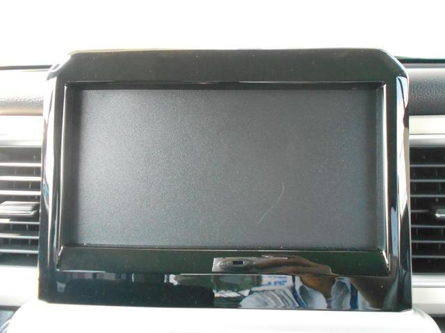 HYBRID MX オーディオレス スマートキー 新車保証継(5枚目)