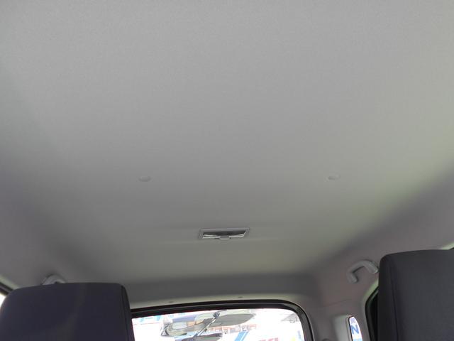 HYBRID MX オーディオレス スマートキー 新車保証継(19枚目)