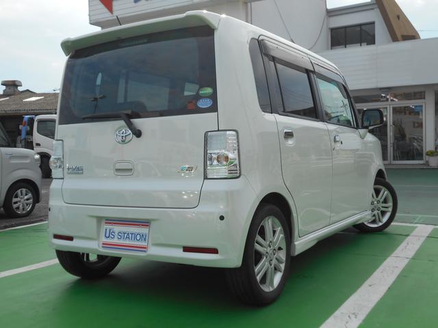 「トヨタ」「ピクシススペース」「コンパクトカー」「福岡県」の中古車11