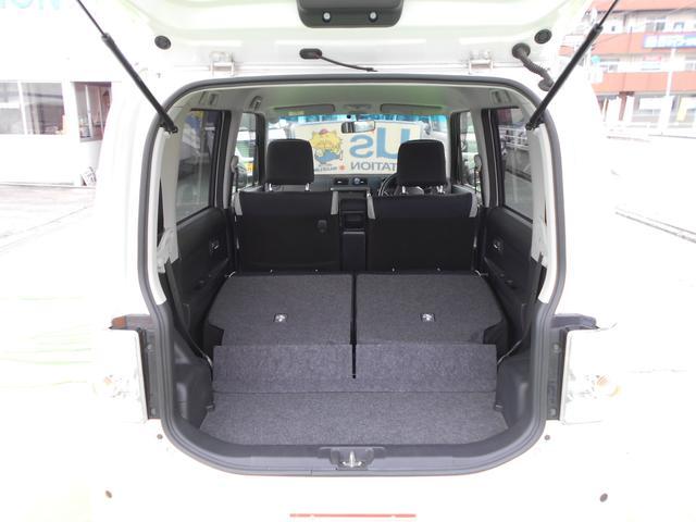 「トヨタ」「ピクシススペース」「コンパクトカー」「福岡県」の中古車17