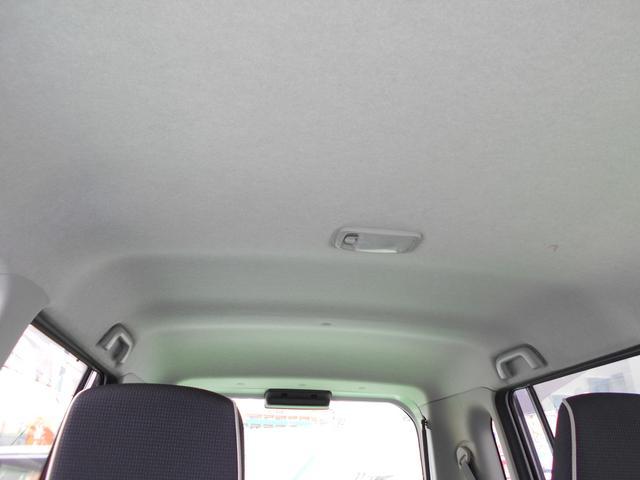 「トヨタ」「ピクシススペース」「コンパクトカー」「福岡県」の中古車22