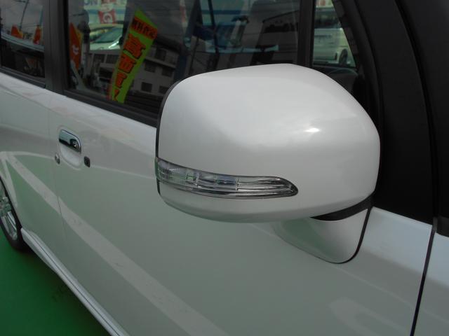 「トヨタ」「ピクシススペース」「コンパクトカー」「福岡県」の中古車32