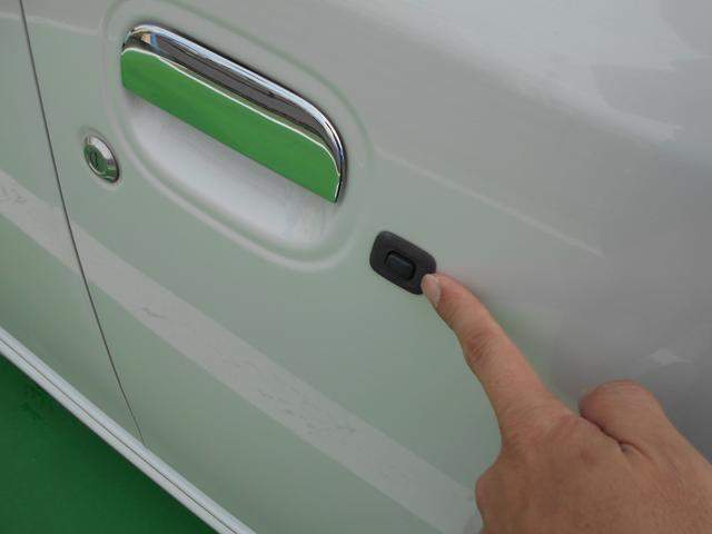 「トヨタ」「ピクシススペース」「コンパクトカー」「福岡県」の中古車33