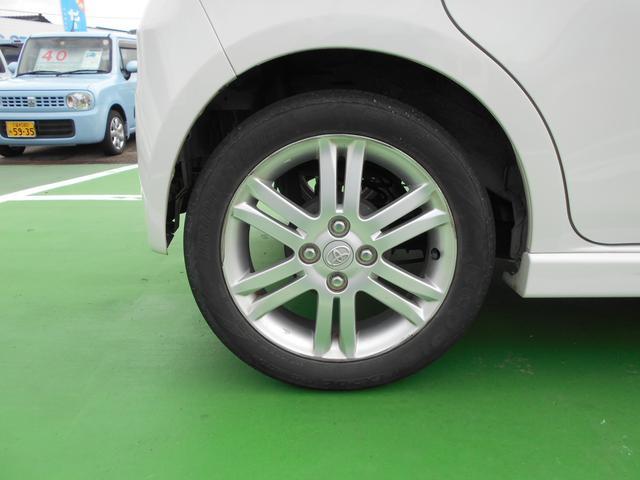 「トヨタ」「ピクシススペース」「コンパクトカー」「福岡県」の中古車37