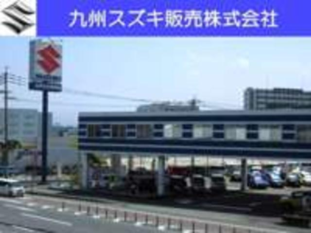 「トヨタ」「ピクシススペース」「コンパクトカー」「福岡県」の中古車43