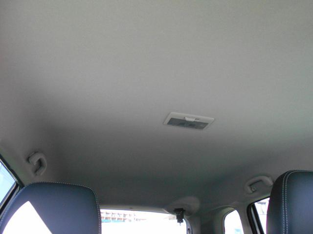 1.6 クルーズコントロール LEDヘッドライト 1年保証付(22枚目)