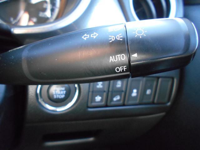 1.6 クルーズコントロール LEDヘッドライト 1年保証付(27枚目)