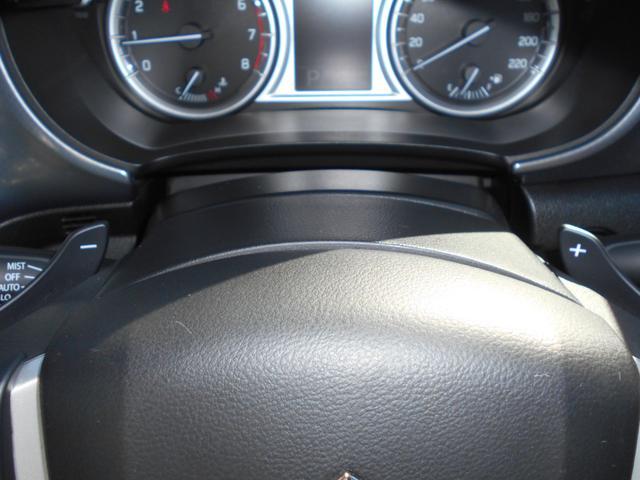 1.6 クルーズコントロール LEDヘッドライト 1年保証付(29枚目)