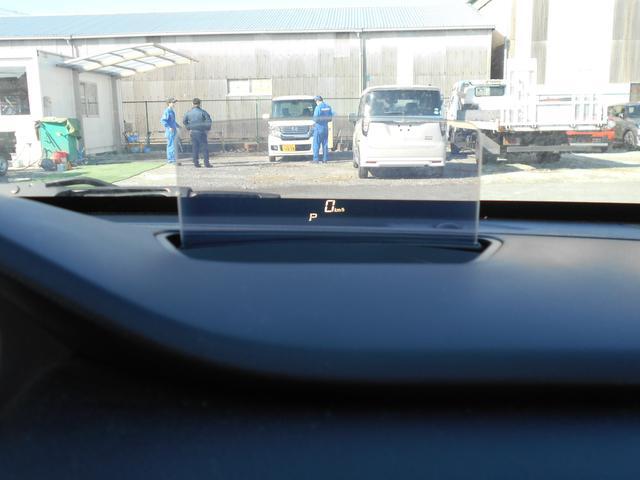 25周年記念車 HYBRID FXリミテッド オーディオレス(27枚目)