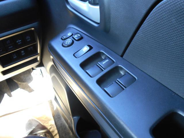 25周年記念車 HYBRID FXリミテッド オーディオレス(28枚目)