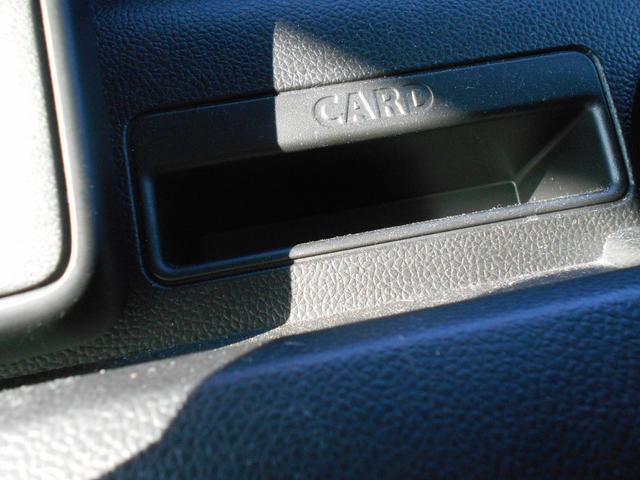 25周年記念車 HYBRID FXリミテッド オーディオレス(33枚目)