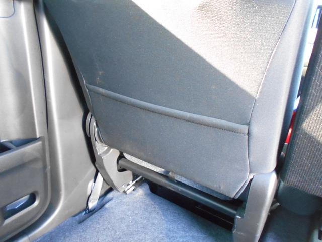 25周年記念車 HYBRID FXリミテッド オーディオレス(37枚目)