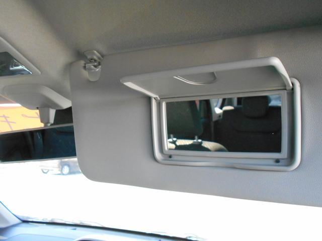 25周年記念車 HYBRID FXリミテッド オーディオレス(39枚目)
