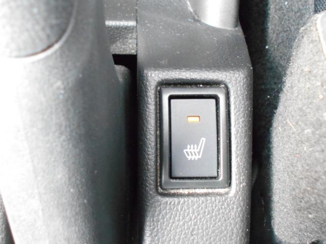 RSt 全方位ナビ LEDヘッドライト 1年保証付き 全方位ナビ LEDヘッドライト スマートキー 1年保証付き(29枚目)