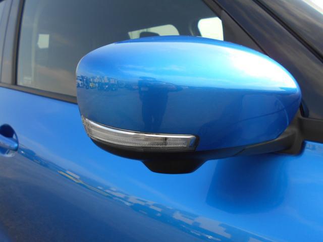 RSt 全方位ナビ LEDヘッドライト 1年保証付き 全方位ナビ LEDヘッドライト スマートキー 1年保証付き(37枚目)