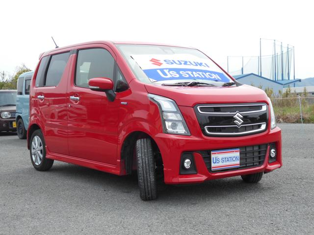 HYBRID X 衝突軽減B オーディオレス 新車保証継承(10枚目)