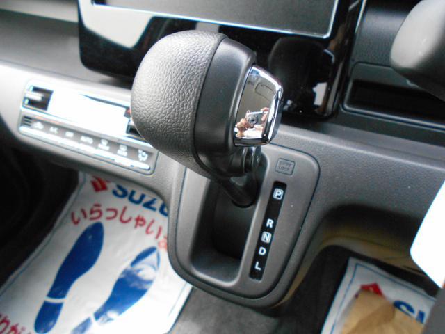 HYBRID X 衝突軽減B オーディオレス 新車保証継承(26枚目)