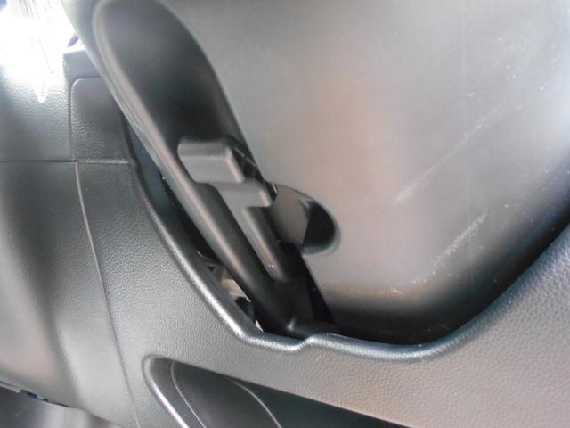 HYBRID X 衝突軽減B オーディオレス 新車保証継承(37枚目)
