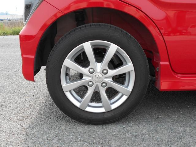 HYBRID X 衝突軽減B オーディオレス 新車保証継承(44枚目)