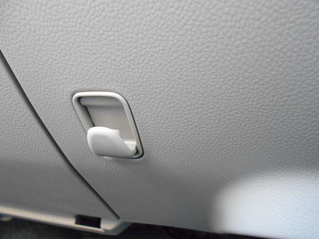 HYBRID FX オーディオレス キーレス 新車保証継承(33枚目)