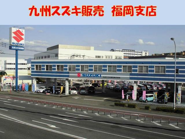 HYBRID FX オーディオレス キーレス 新車保証継承(71枚目)