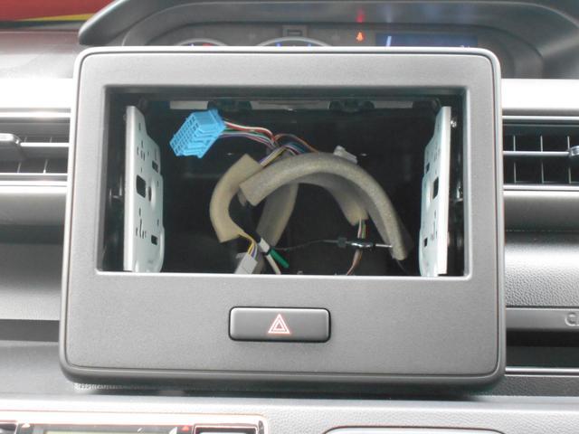 25周年記念車 HYBRID FZリミテッド 新車保証継承(7枚目)