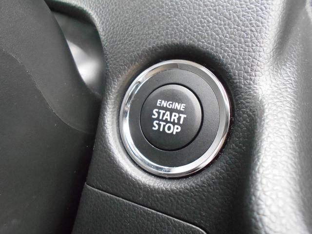 25周年記念車 HYBRID FZリミテッド 新車保証継承(8枚目)