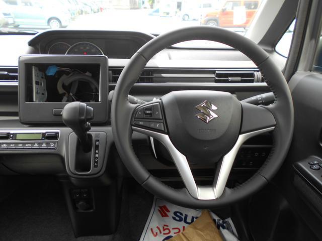 25周年記念車 HYBRID FZリミテッド 新車保証継承(25枚目)