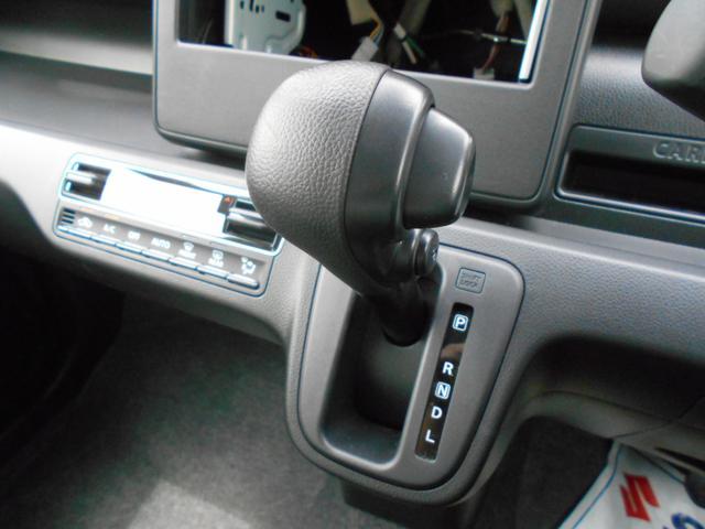 25周年記念車 HYBRID FZリミテッド 新車保証継承(27枚目)