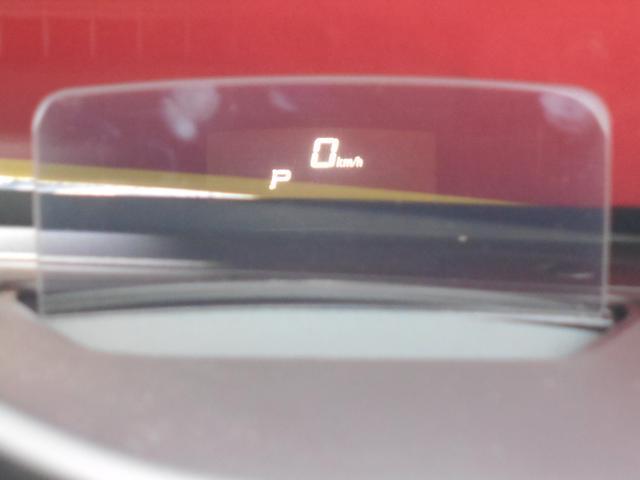 25周年記念車 HYBRID FZリミテッド 新車保証継承(28枚目)