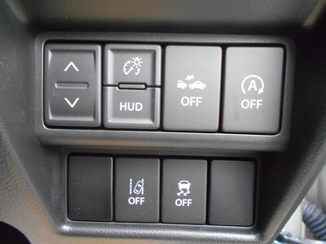 25周年記念車 HYBRID FZリミテッド 新車保証継承(29枚目)